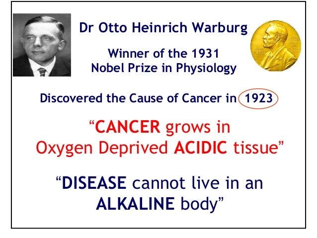 Chronic disease prevention