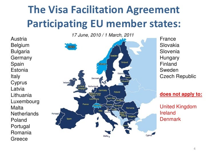 facilitators for small state eu membership Annexure i state bank of idnia application form for business facilitators  qualification background details membership in other  [for small account] affix.