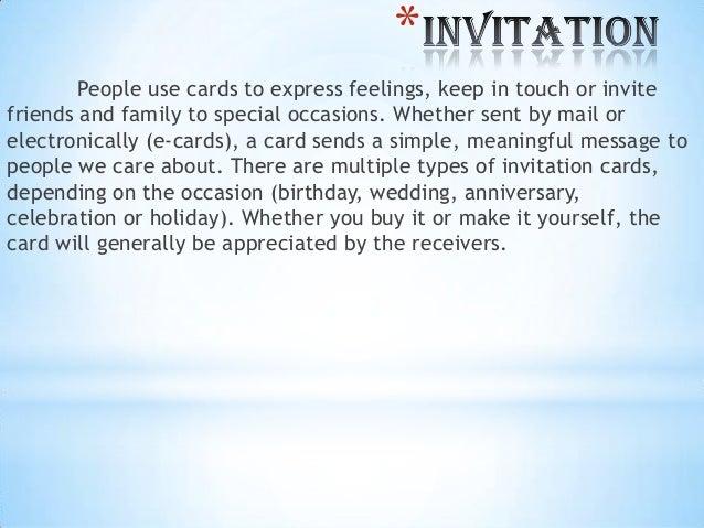 Birthday Invitation Message with nice invitations design