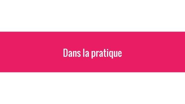 4. Architecture De quoi ai-je besoin? http://www.renow.public.lu/fr/techniques-ux/tri-cartes-inverse/index.html