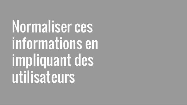 10 heuristiques de Jakob Nielsen http://www.nngroup.com/articles/ten- usability-heuristics/ Visibility of system status Ma...
