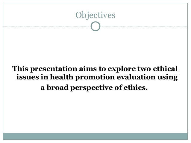 Evaluation of a Business Code of Ethics Essay Sample