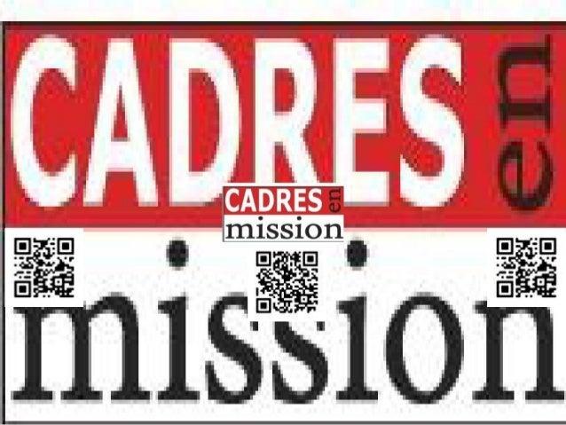 IntroductionLa Société ET NEVEN a adhéré aux organismes HR Formation & Conseil (N° SIRET 47953136000028, code APE8559A, N°...