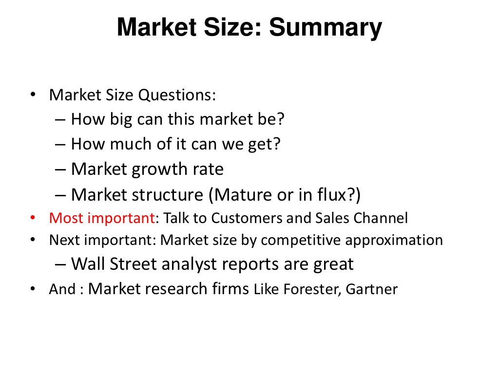 week 4 market structure Eco 365 week 4 differentiating between market structures week 4 differentiating between market structures you will apply important microeconomics concepts toward the competitive strategies of an organization that operates in an industry of your choice.