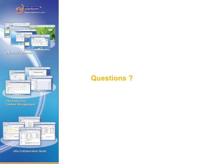 Questions ?     11