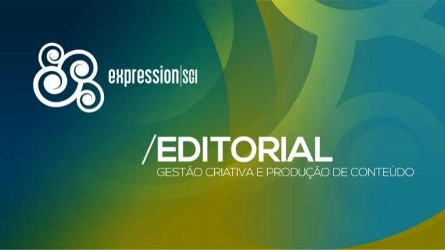 Segmento Editorial v1 Fev2014