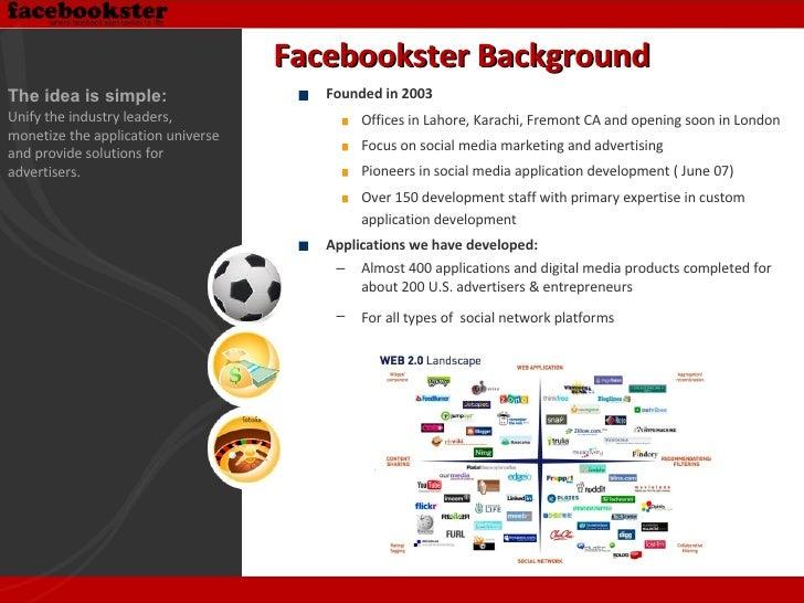 <ul><li>Founded in 2003 </li></ul><ul><ul><li>Offices in Lahore, Karachi, Fremont CA and opening soon in London  </li></ul...