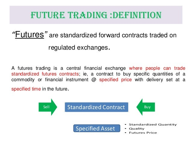 Binary about trade trading robot