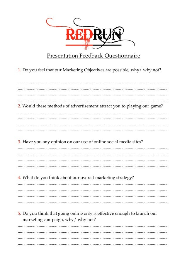 25 best ideas about presentation evaluation form on