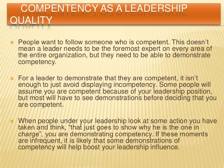 how to get leadership experience in your extracurriculars describe your personality essay find your defining qualities