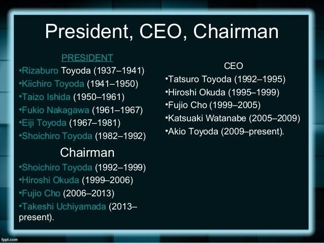 nestle toyota company profile