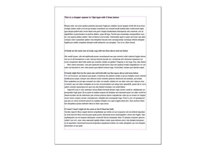 professional thesis writers website ca custom dissertation