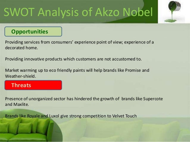 market strategy and analysis of akzo nobel 16062018 global glycerin fatty acid esters market 2018 growth analysis| basf, akzo nobel nv, lonza global gear reducer market 2018 growth analysis.