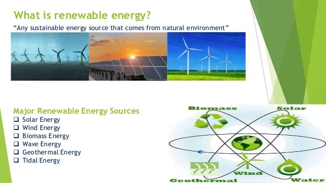 geothermal energy argument Never mind all the talk about biofuels, cellulosic ethanol and other hoped for alternative energy sources unbeknownst to most, there is already a widely available.
