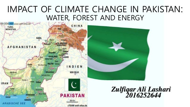 Imran Khan says Pakistan will plant 10 billion trees