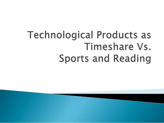           Technology has been around since dawn of time Key to evolution and survival Ancient times Fire Iron Stone...
