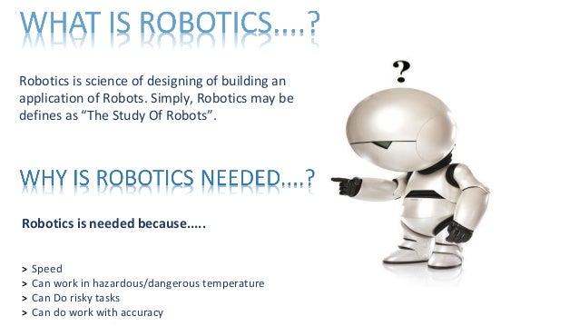 Outdoor security robot