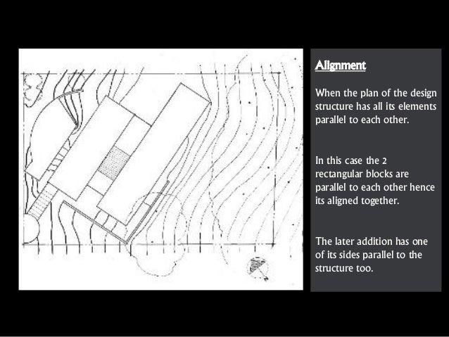 Tadao Ando Koshino house – Koshino House Floor Plan