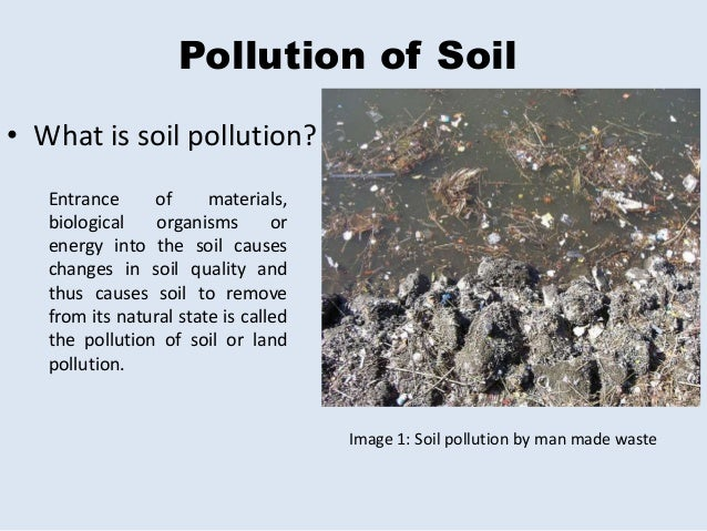 soil pollution in bangladesh