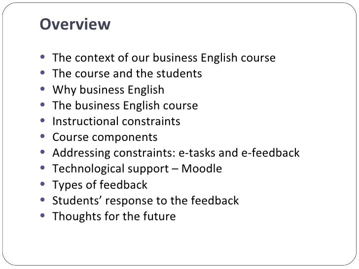 Presentation final(lisa) Slide 2