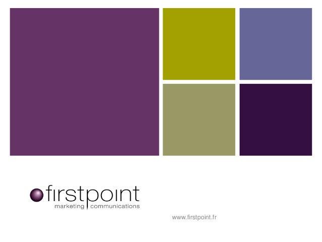 www.firstpoint.fr