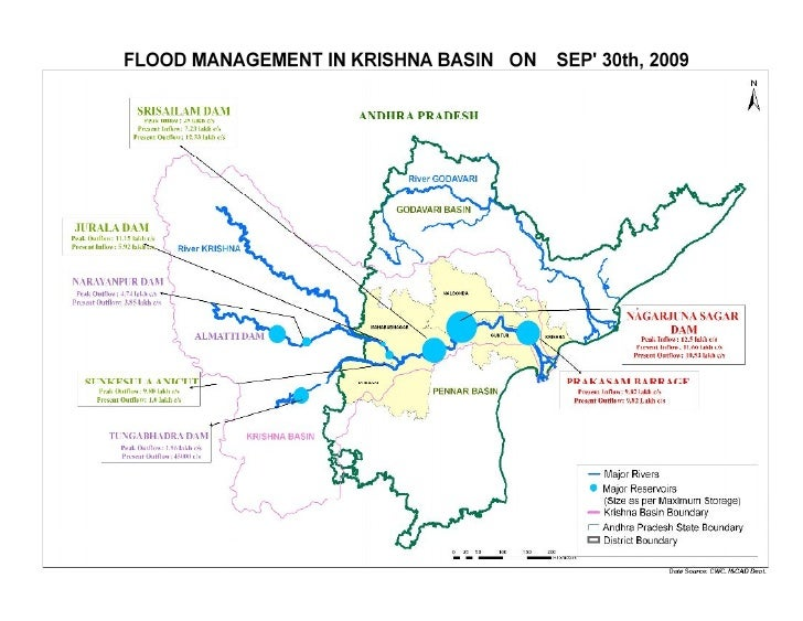 Krishna River Floods 30 Sep To 07oct09 on mahanadi river map, jhelum river, yangtze river, yamuna river map, meghna river map, brahma river map, chambal river map, godavari river map, brahmputra river map, states of india, coleroon river map, penner river map, indus river map, narmada river, songhua river map, brahmaputra river, ganges river, chambal river, mahanadi river, godavari river, hari river map, mekong river map, chenab river map, indus river, hindus river map, western ghats, ganges river map, chenab river, india river map, brahmaputra river map, beas river, ravi river map, ravi river, kaveri river, kaveri river map, tungabhadra river,