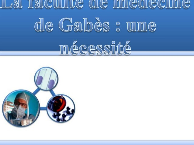 www.wondershare.com