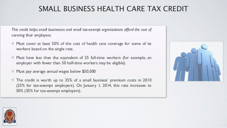 Presentation on Patient Protection and Affordable Care Act