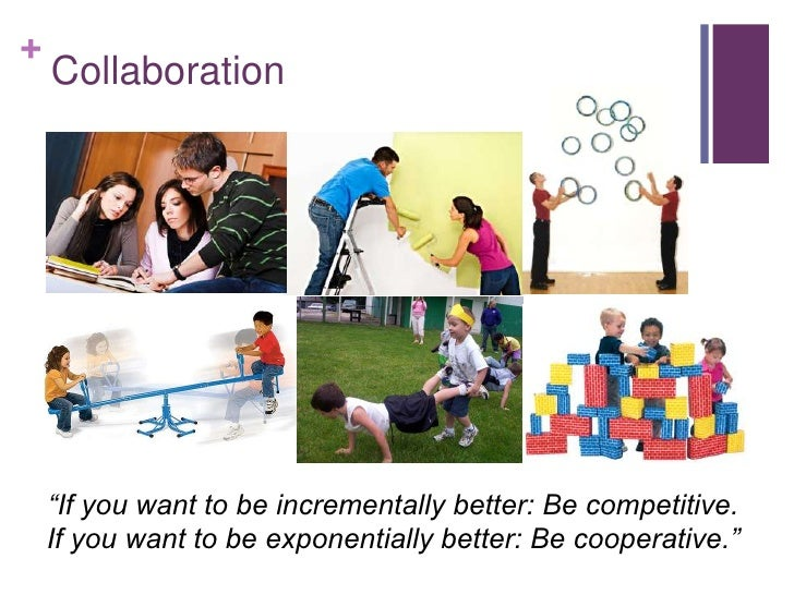 Presentation for alison g Slide 2