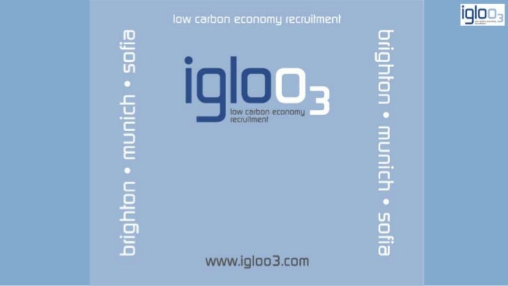 What do we do?Recruitment and Resourcing Solutions    to the Renewable Energy and         Cleantech industries