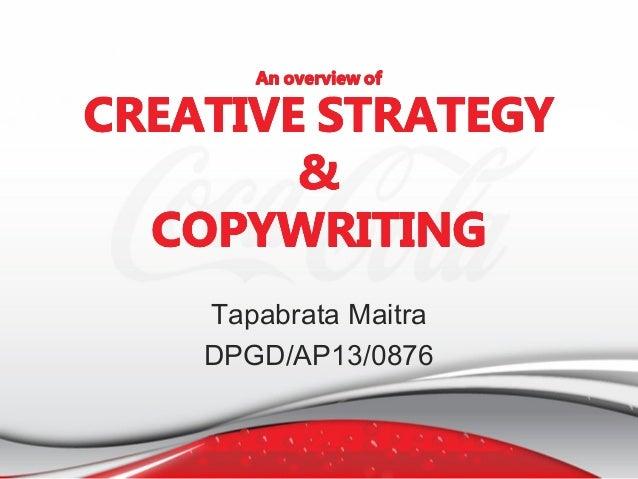 Tapabrata Maitra DPGD/AP13/0876