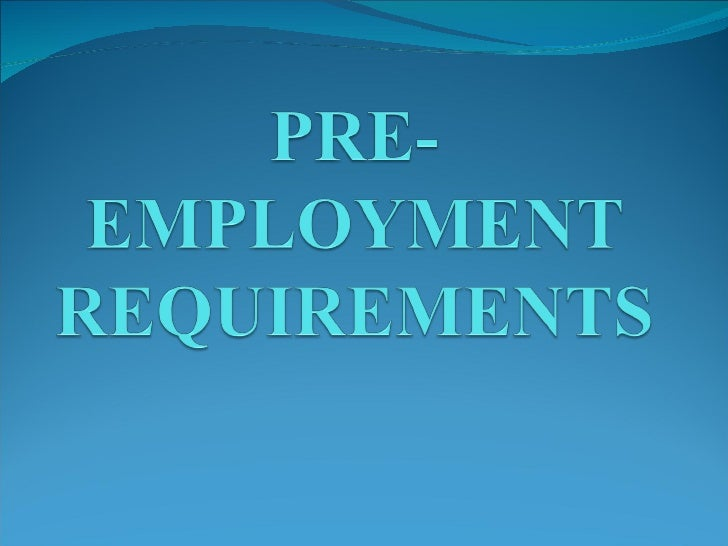 - Your timely attendance at work is crucial in makingthe business run smoothly.