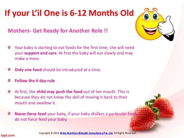 menu for baby 12 month old Transitional recipes for baby: 12-18 months everyday menus vegetable recipes for kids read more sign up for our newsletter join our newsletter for free recipes.
