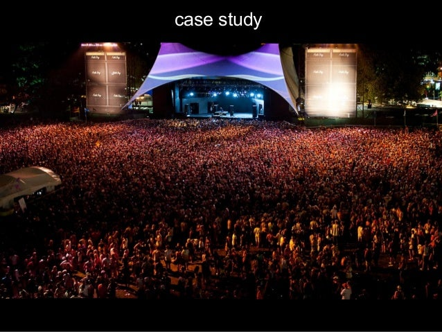 """crowd behaviour Essay on crowd behaviour – crowd behaviour, represents a form of collective behaviour crowd behaviour virtually stems from the crowd situations 1 """"a crowd is a."""