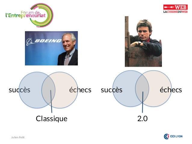 succès  échecs  Classique Julien  Pe)t    succès  échecs  2.0