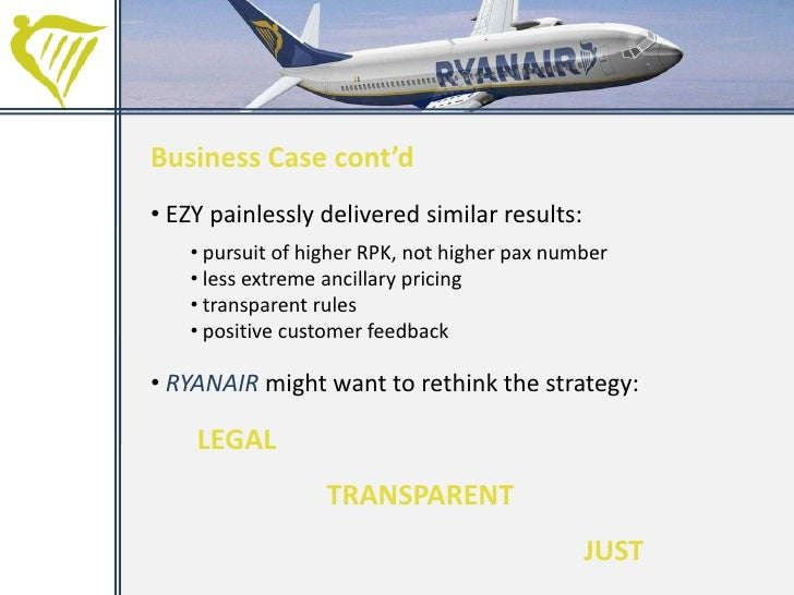 Ryanair passengers taken to hospital after emergency landing