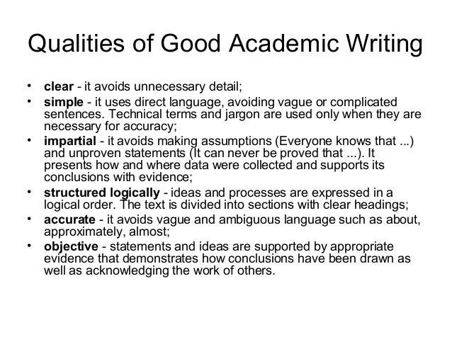 Qualities of a good roommate essay
