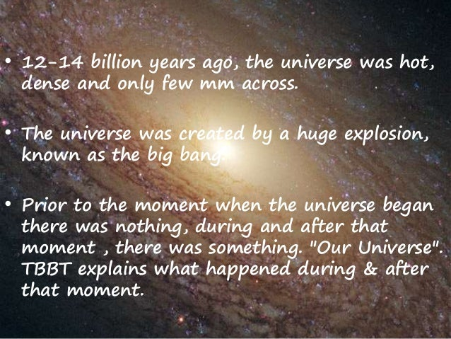 Big Bang theory app Idea episode