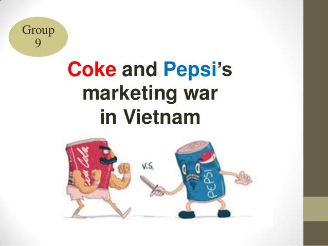 an analysis of the marketing difficulties of coke and pepsi in india Need essay sample on coke and pepsi in india pepsico and coca-cola were well aware of the challenges present csr analysis coca-cola and pepsico are.