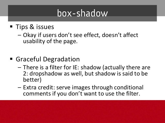 text-shadow6.