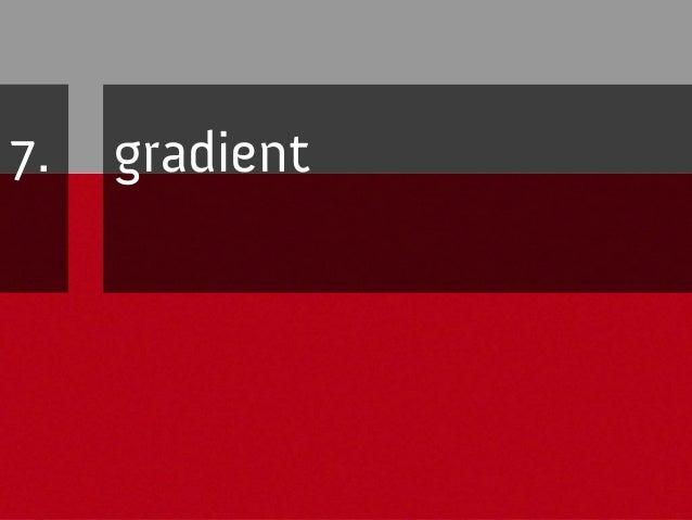 #mainnav li a { background-color: #f7f6f4; background-image: url(bg_navitems.gif); background-image: -moz-linear-gradient(...
