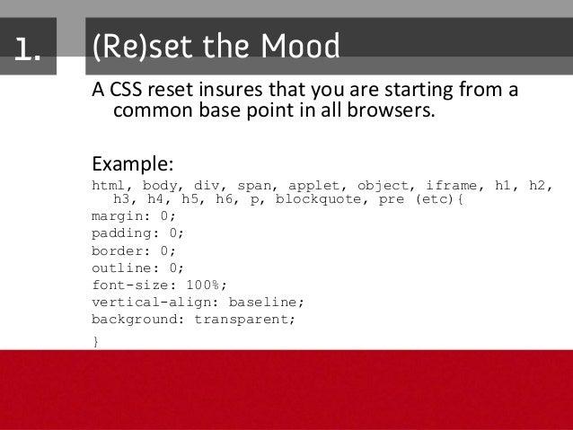A Proper Stack .gradient { color: #fff;