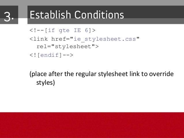 "Filter extension syntax ForIE8+,notonlymustfiltersbeprefixed with""‐ms‐"",butthePROGIDmustbein singleordo..."
