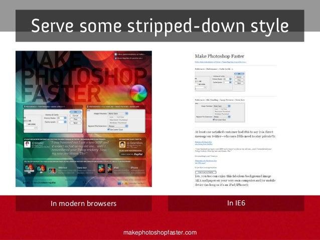 Resource: BrowseSad.org browsesad.org