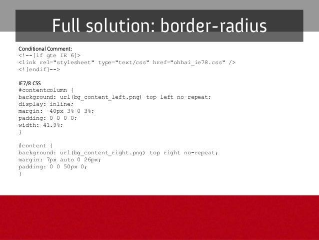 opacity3. http://rustinjessen.com/weblog/833