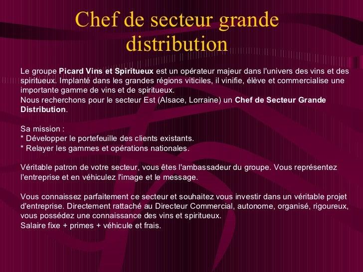 bts technico-commercial en vins et spiritueux