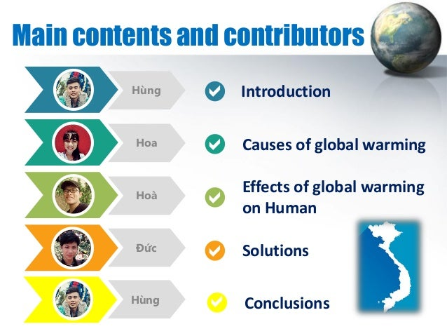 convenience as a contributor to global warming Download the politically incorrect guide to global warming (and environmentalism) audiobook.