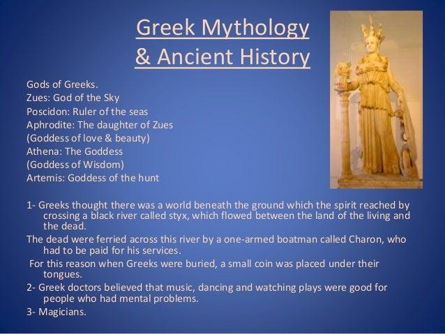 Greece by diandra padilla.