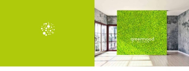 About us Young Belgian company founded in 2014, introduces a new, revolutionary plant design concept. Green Mood offers fu...