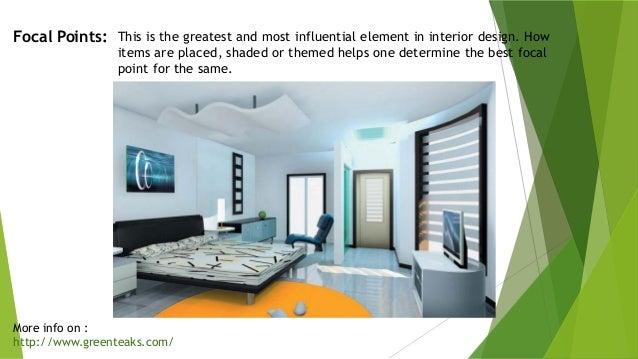 interior designing company in noida delhi ncr